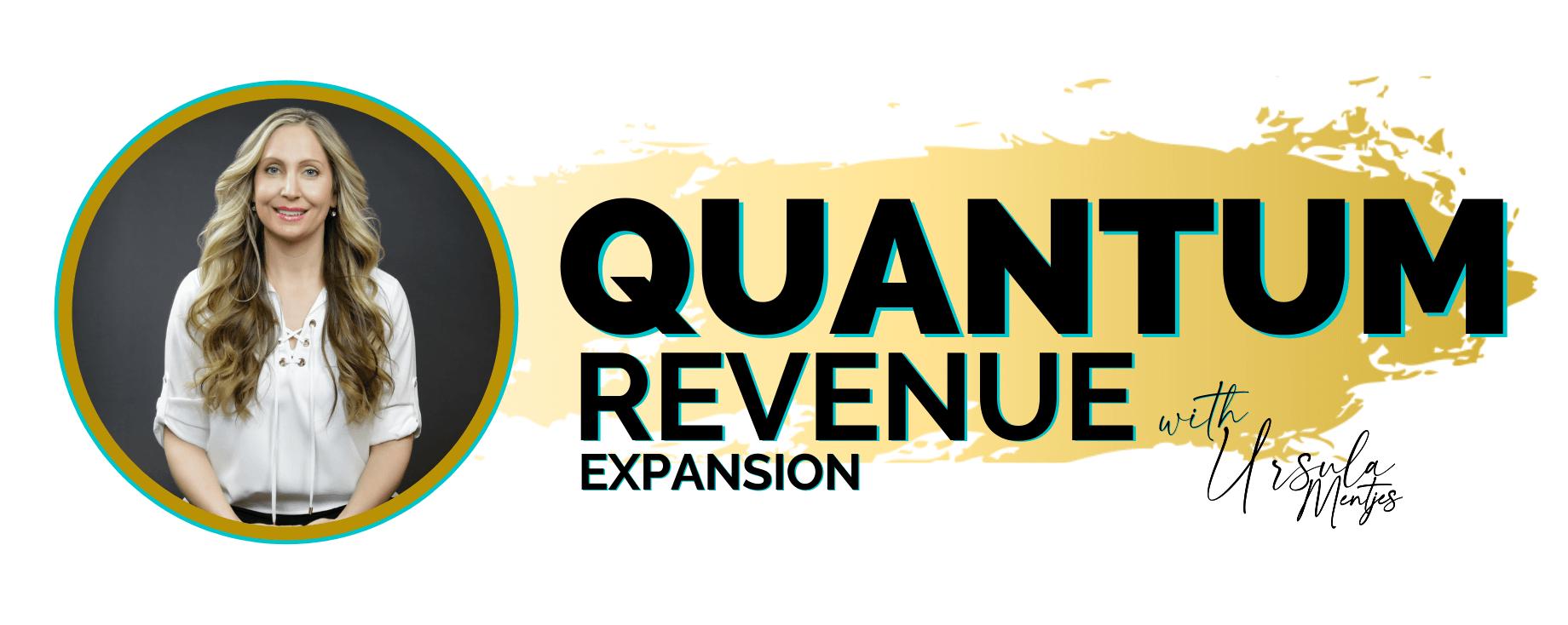 Quantum_Revenue
